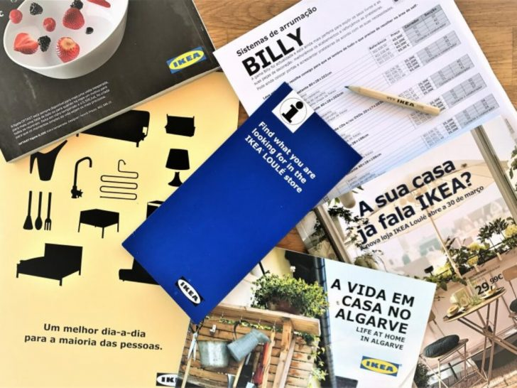 Medium Size of Liegestuhl Ikea In Portugal Achten Sie Auf Preise Und Zusatzkosten Küche Kosten Modulküche Betten Bei Miniküche Sofa Mit Schlaffunktion Kaufen 160x200 Wohnzimmer Liegestuhl Ikea