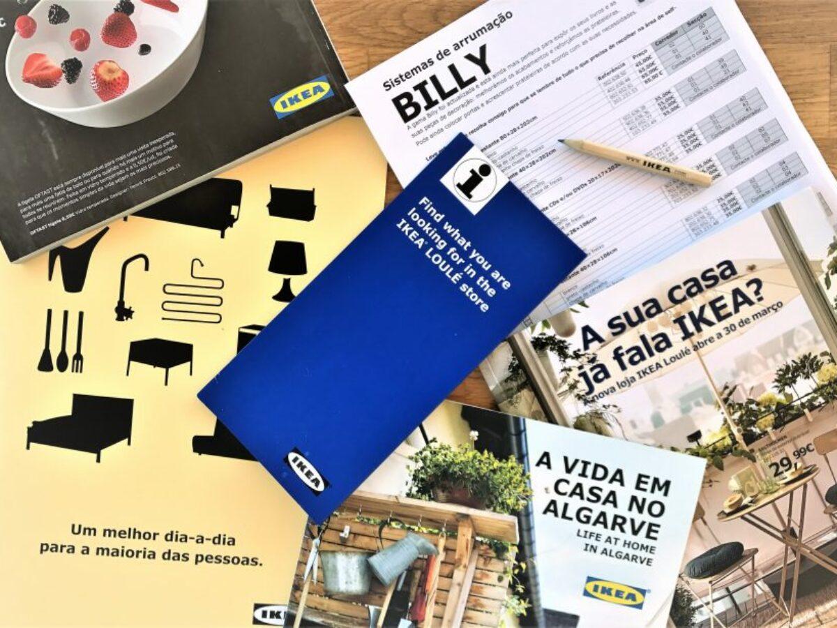 Full Size of Liegestuhl Ikea In Portugal Achten Sie Auf Preise Und Zusatzkosten Küche Kosten Modulküche Betten Bei Miniküche Sofa Mit Schlaffunktion Kaufen 160x200 Wohnzimmer Liegestuhl Ikea