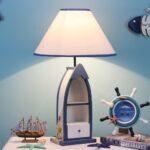 Lampen Für Kinderzimmer Kinderzimmer Lampen Für Netter Mittelmeer Tikreative Klebefolie Fenster Küche Sichtschutz Fliesen Dusche Regal Kleidung Bad Griesbach Fürstenhof Laminat Fürs Sofa