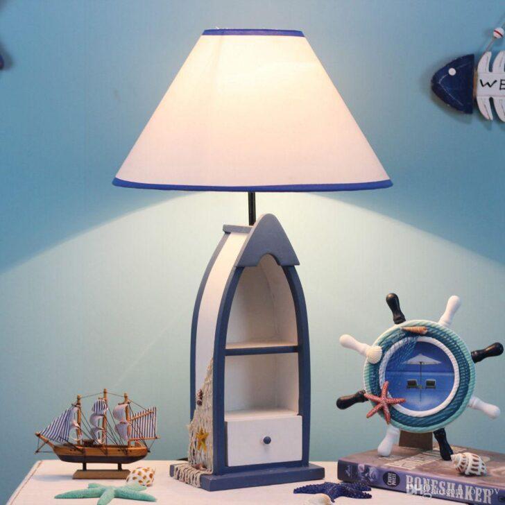Medium Size of Lampen Für Netter Mittelmeer Tikreative Klebefolie Fenster Küche Sichtschutz Fliesen Dusche Regal Kleidung Bad Griesbach Fürstenhof Laminat Fürs Sofa Kinderzimmer Lampen Für Kinderzimmer