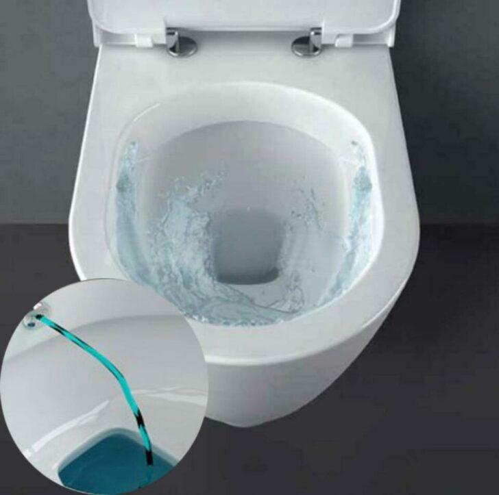 Medium Size of Bien Nano Hnge Dusch Wc Splrandlos Bidet Taharet Deckel In Geberit Aufsatz Bluetooth Lautsprecher Dusche Nischentür Einbauen Begehbare Bodengleich Bette Dusche Dusch Wc