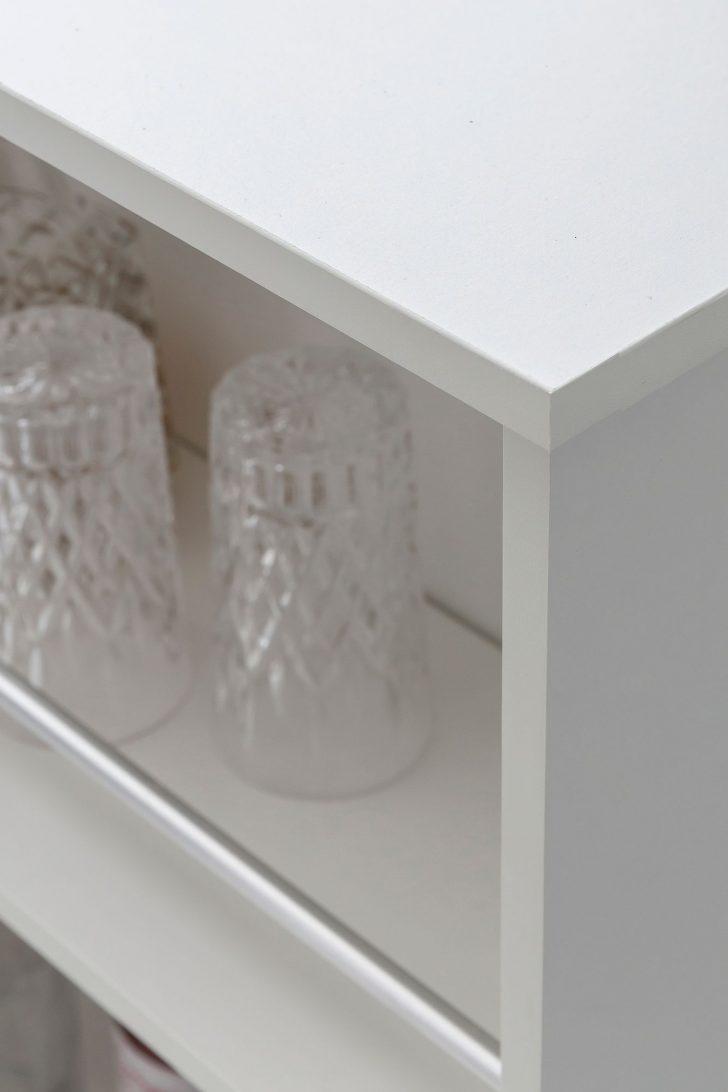 Medium Size of Bartisch Wei 120 Online Kaufen Wohnzimmer Küchenbartisch