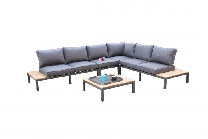 Medium Size of Design Garten Loungembel Set Online Kaufen Anthrazit Fr 5 Personen Loungemöbel Holz Günstig Wohnzimmer Loungemöbel Balkon