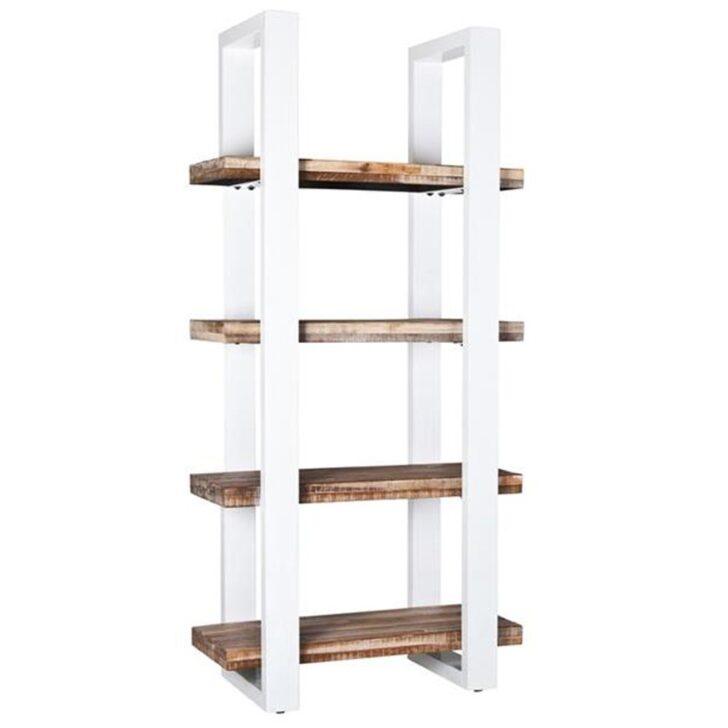 Medium Size of Bcherregal 200 94 Cm Massivholz Aufbewahrung Schrank Regal Schmale Regale Holz Für Dachschrägen Nach Maß Roller Günstige Schlafzimmer Komplett Kleine Regal Günstige Regale