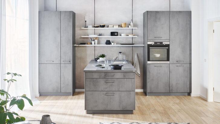 Medium Size of Küchen Aktuell Moderne Kche Regal Wohnzimmer Küchen Aktuell