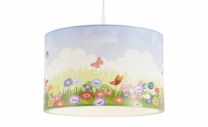 Medium Size of Fr Hffner Weitere Lampen Und Wohnzimmer Hngelampen Bei Mbel Wohnzimmer Hängelampen