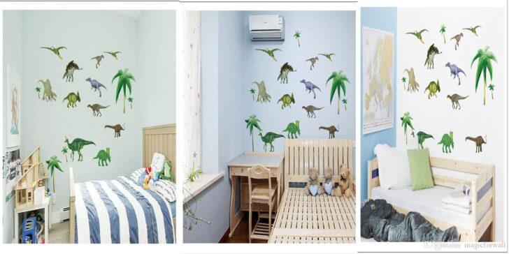 Medium Size of Cartoon Tiere Wandkunst Aufkleber Fr Baby Sofa Regal Regale Weiß Kinderzimmer Kinderzimmer Pferd
