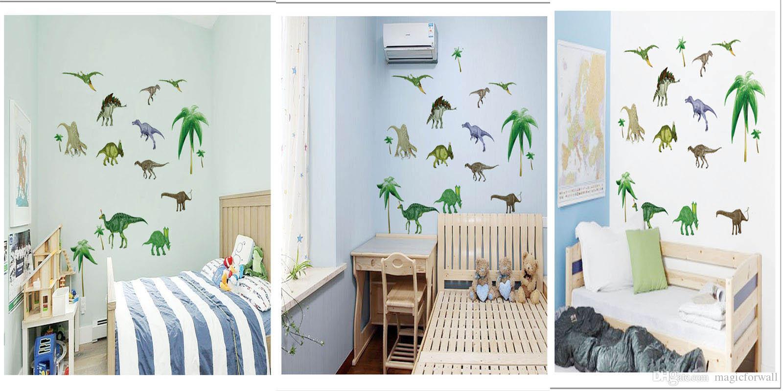 Full Size of Cartoon Tiere Wandkunst Aufkleber Fr Baby Sofa Regal Regale Weiß Kinderzimmer Kinderzimmer Pferd