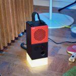 Bartisch Ikea Limitierte Frekvens Kollektion Startet In Den Verkauf Modulküche Miniküche Betten Bei Küche Kaufen Sofa Mit Schlaffunktion 160x200 Kosten Wohnzimmer Bartisch Ikea