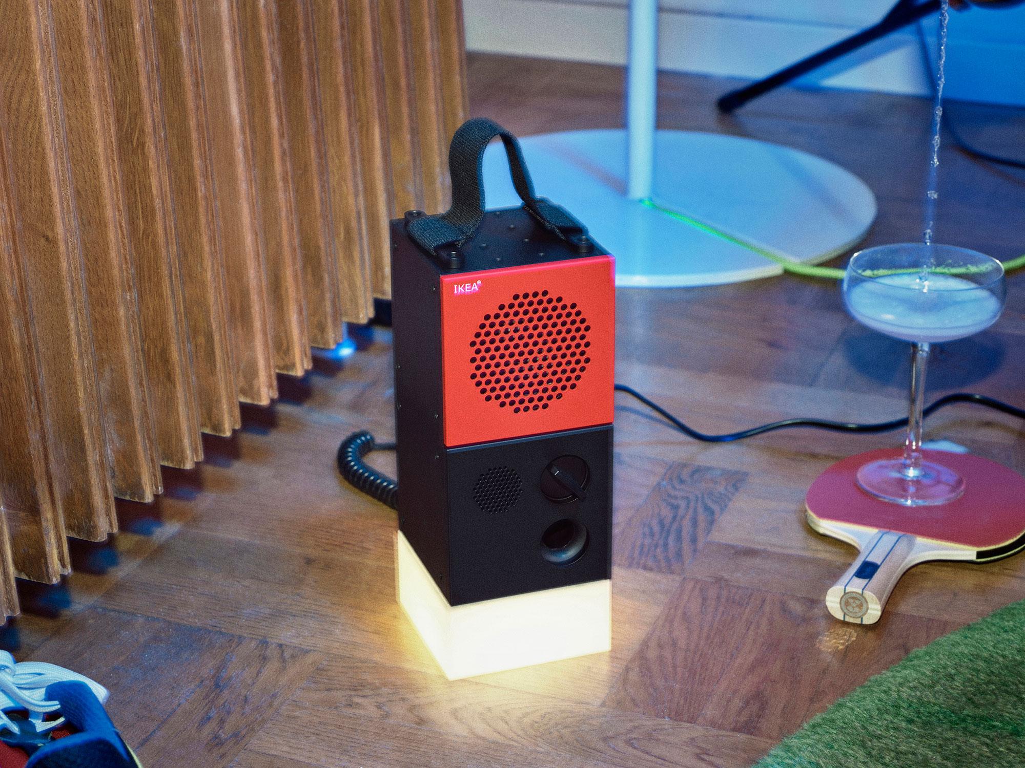 Full Size of Bartisch Ikea Limitierte Frekvens Kollektion Startet In Den Verkauf Modulküche Miniküche Betten Bei Küche Kaufen Sofa Mit Schlaffunktion 160x200 Kosten Wohnzimmer Bartisch Ikea