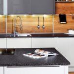 Küchenrückwand Ideen Wohnzimmer Kchenrckwand Ideen Aus Glas Wohnzimmer Tapeten Bad Renovieren