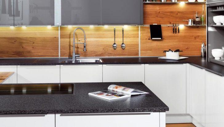 Medium Size of Kchenrckwand Ideen Aus Glas Wohnzimmer Tapeten Bad Renovieren Wohnzimmer Küchenrückwand Ideen