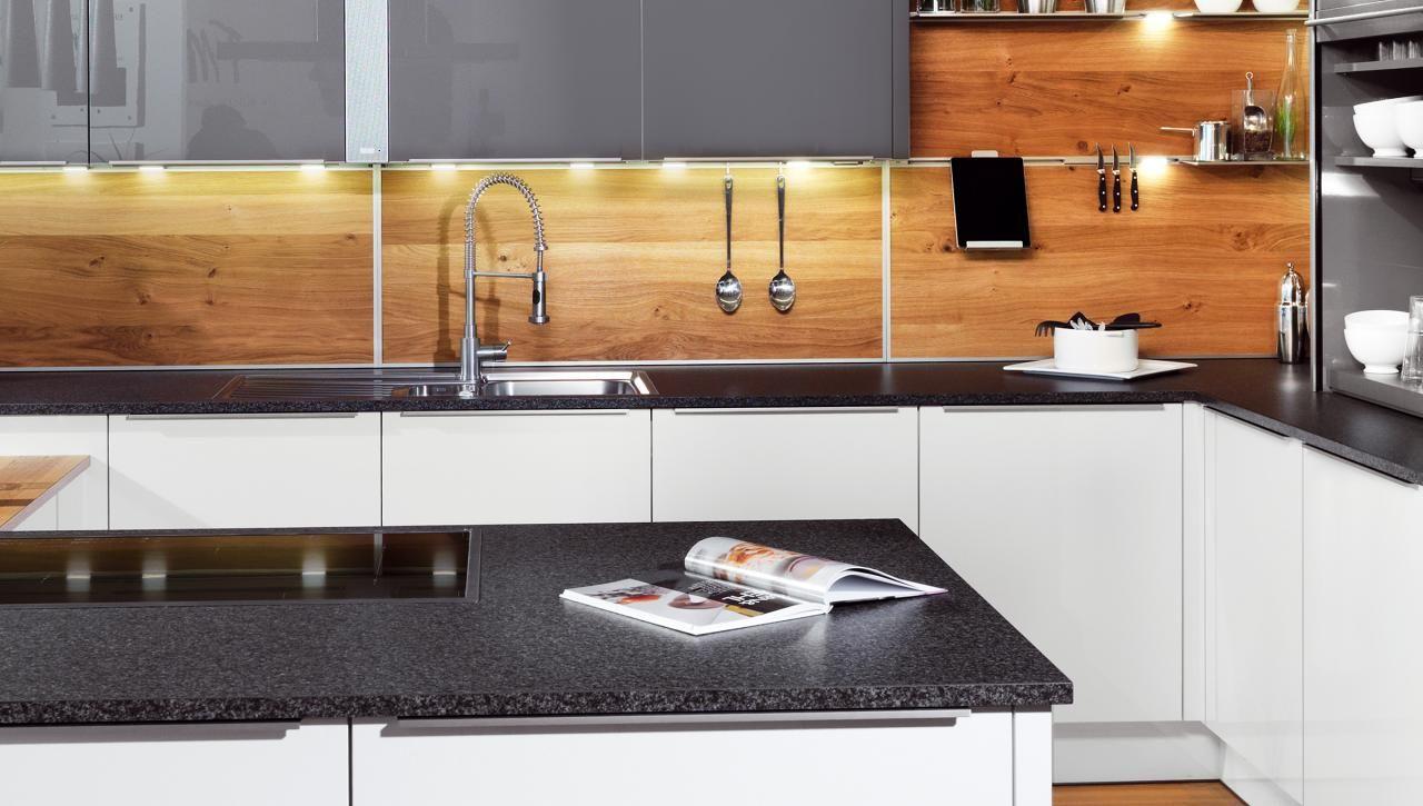 Full Size of Kchenrckwand Ideen Aus Glas Wohnzimmer Tapeten Bad Renovieren Wohnzimmer Küchenrückwand Ideen