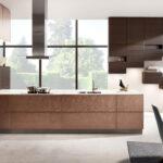 Kücheninsel Wohnzimmer Kücheninsel Kcheninsel Moderne Traumkche Individuell