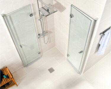 Bodengleiche Dusche Nachträglich Einbauen Dusche Ebenerdige Dusche Nachtrglich Einbauen Barrierefreie Glastür Bodengleiche Nachträglich Thermostat 80x80 Sprinz Duschen Fliesen Anal Unterputz Armatur
