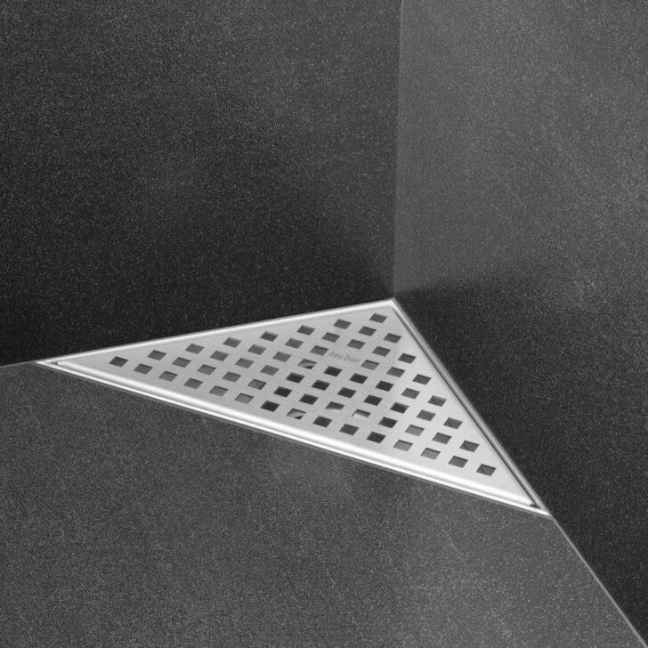 Medium Size of Behindertengerechte Dusche Nischentür Walk In Unterputz Armatur Glasabtrennung Ebenerdig Schlafzimmer Komplett Mit Lattenrost Und Matratze Poco Badewanne Dusche Dusche Komplett Set