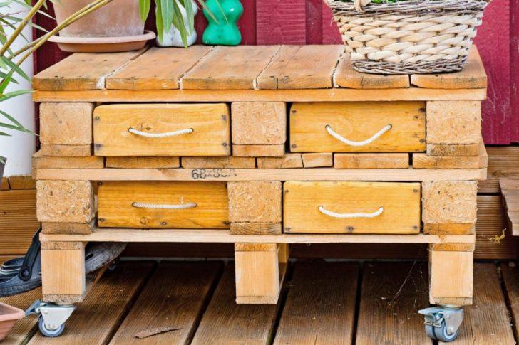 Medium Size of Schmales Regal Küche Rosa Lampen Kräutergarten Singelküche Bauen Nobilia Blende Industrie Niederdruck Armatur Werkbank Handtuchhalter Hochschrank Mit Wohnzimmer Paletten Küche