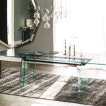 Esstisch Glas Cattelan Italia Tisch Klirr Online Kaufen Borono Mit Stühlen Betonplatte 160 Ausziehbar Moderne Esstische Bank Rückwand Küche Rund Rustikal Esstische Esstisch Glas