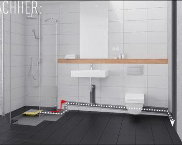 Barrierefreie Dusche Dusche Barrierefreie Dusche Anal Bodenebene Mischbatterie Einbauen Badewanne Mit Tür Und Glaswand Bidet Bluetooth Lautsprecher Duschen Kaufen Fliesen Für Begehbare
