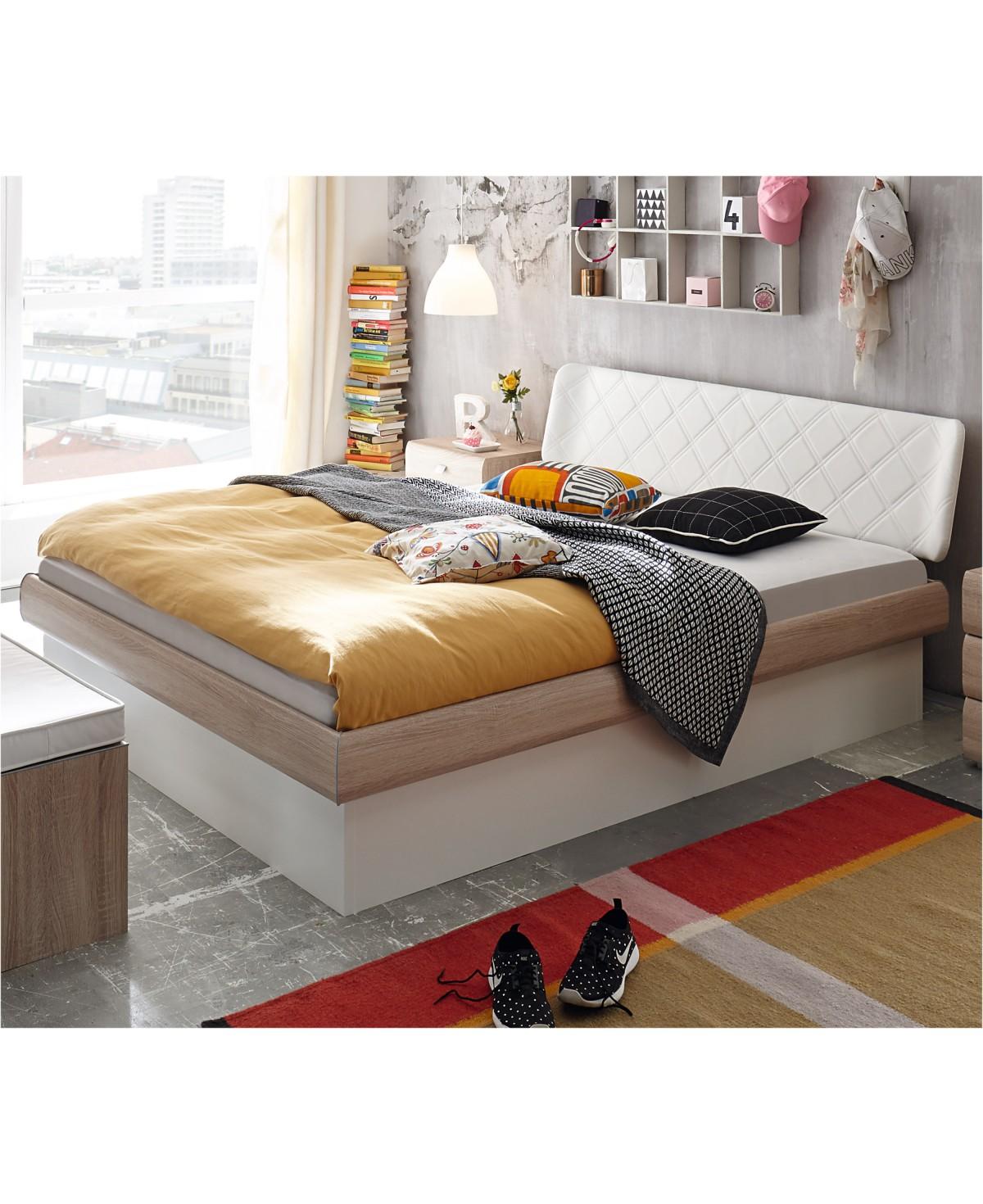 Full Size of Hasena Soft Line Stauraumbett Practico Boeiche Sgerauh Dekor Bett 120x200 Mit Matratze Und Lattenrost Betten Weiß Bettkasten Wohnzimmer Stauraumbett 120x200