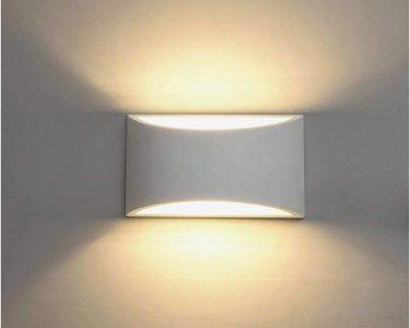 Wohnzimmer Deckenlampe Wohnzimmer Wohnzimmer Deckenlampe Deckenleuchte Ikea Holz Deckenlampen Modern Led Mit Fernbedienung Deckenleuchten Lampe Indirekte Beleuchtung Gardinen Vorhänge Vitrine