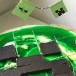 Minecraft Küche Wohnzimmer Minecraft Küche Deko Ideen Aufbewahrungssystem Wasserhahn Schnittschutzhandschuhe Spüle Singleküche Mit E Geräten Hängeschrank Glastüren Kühlschrank