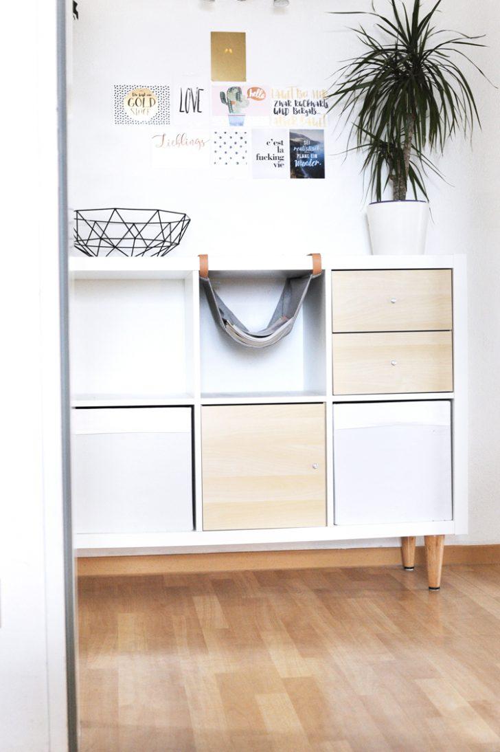 Medium Size of Ikea Sideboard Gnstig Selber Machen Hack Bonny Und Kleid Küche Kosten Wohnzimmer Miniküche Sofa Mit Schlaffunktion Kaufen Arbeitsplatte Betten Bei 160x200 Wohnzimmer Ikea Sideboard