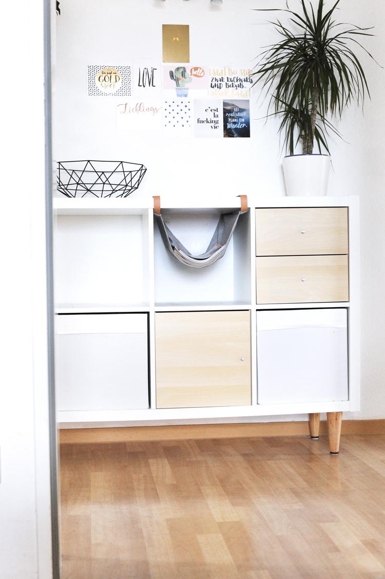 Full Size of Ikea Sideboard Gnstig Selber Machen Hack Bonny Und Kleid Küche Kosten Wohnzimmer Miniküche Sofa Mit Schlaffunktion Kaufen Arbeitsplatte Betten Bei 160x200 Wohnzimmer Ikea Sideboard