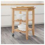 Ikea Küchenwagen Asia Bekvam Kchenwagen Küche Kaufen Miniküche Betten 160x200 Kosten Modulküche Sofa Mit Schlaffunktion Bei Wohnzimmer Ikea Küchenwagen