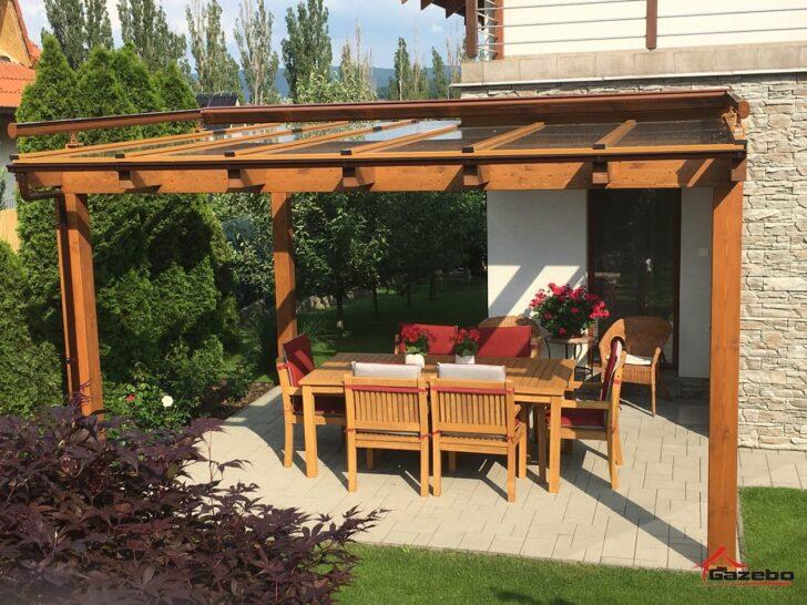 Medium Size of Pergola Holz Modern Bausatz Dachterrasse Garten Selber Bauen Bauhaus Aus Selbst Exklusive Gartenpergolen Gartenlauben Pergolen Esstisch Holzplatte Esstische Wohnzimmer Pergola Holz