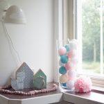 Deko Fensterbank Wanddeko Küche Wohnzimmer Schlafzimmer Badezimmer Dekoration Für Wohnzimmer Deko Fensterbank
