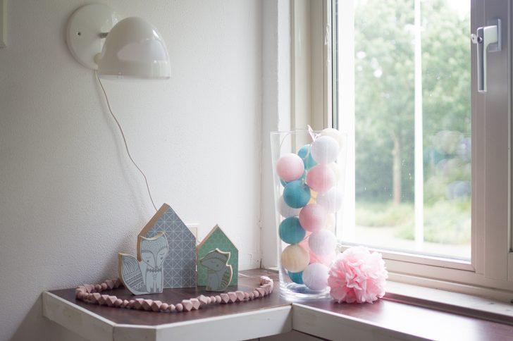 Medium Size of Deko Fensterbank Wanddeko Küche Wohnzimmer Schlafzimmer Badezimmer Dekoration Für Wohnzimmer Deko Fensterbank