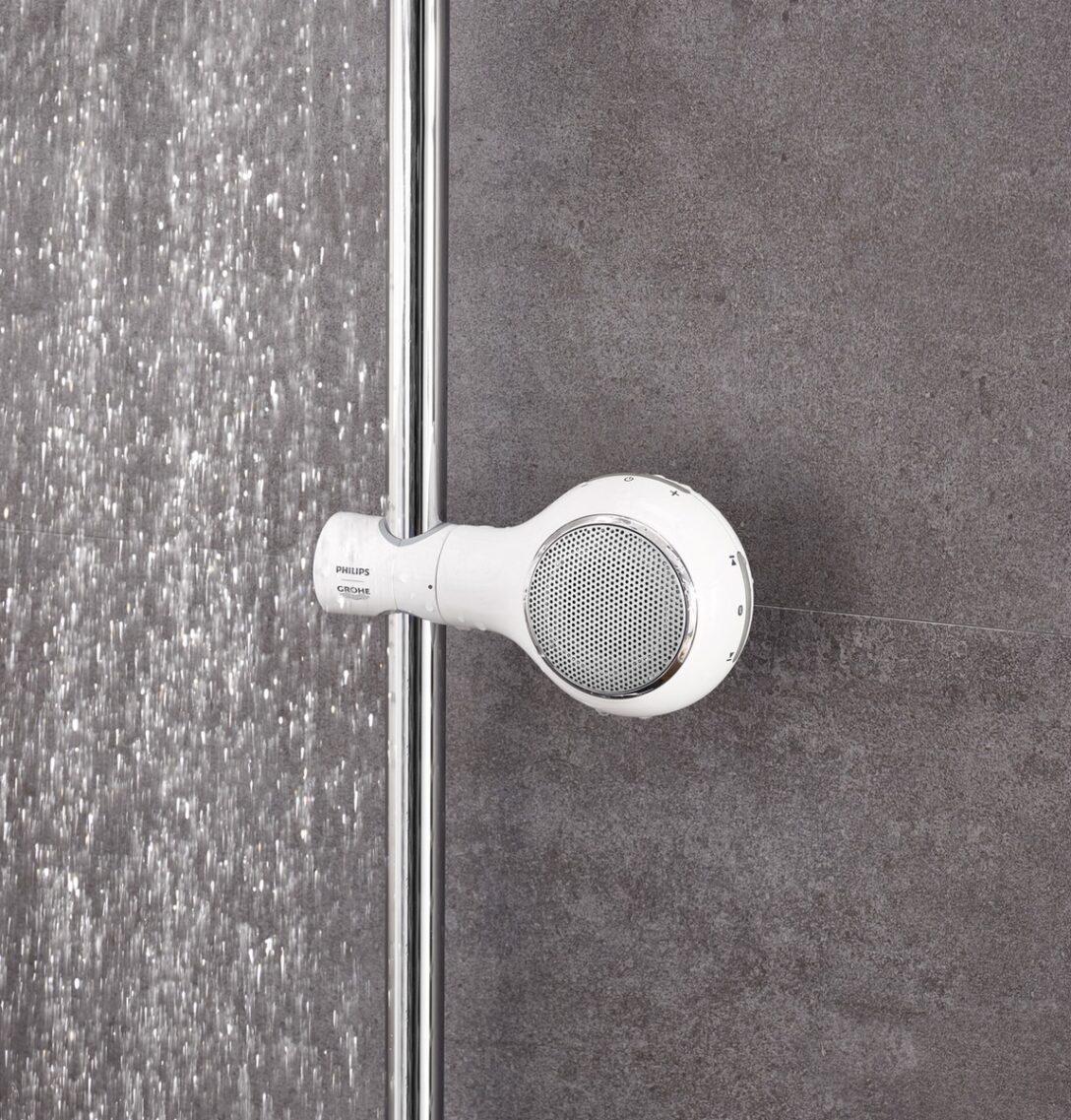 Large Size of Hans Grohe Dusche Thermostat Mischbatterie Einstellen Unterputz Duschstange Abmontieren Aufputz Armatur 100 Cm Mit 90 Einhandmischer Ersatzteile Reparieren Dusche Grohe Dusche