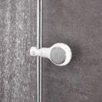 Grohe Dusche Dusche Hans Grohe Dusche Thermostat Mischbatterie Einstellen Unterputz Duschstange Abmontieren Aufputz Armatur 100 Cm Mit 90 Einhandmischer Ersatzteile Reparieren