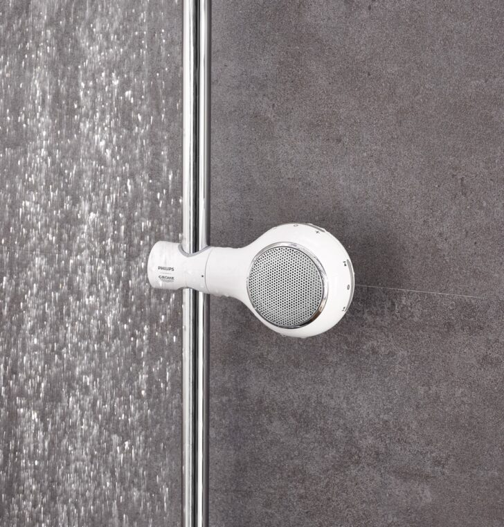 Medium Size of Hans Grohe Dusche Thermostat Mischbatterie Einstellen Unterputz Duschstange Abmontieren Aufputz Armatur 100 Cm Mit 90 Einhandmischer Ersatzteile Reparieren Dusche Grohe Dusche