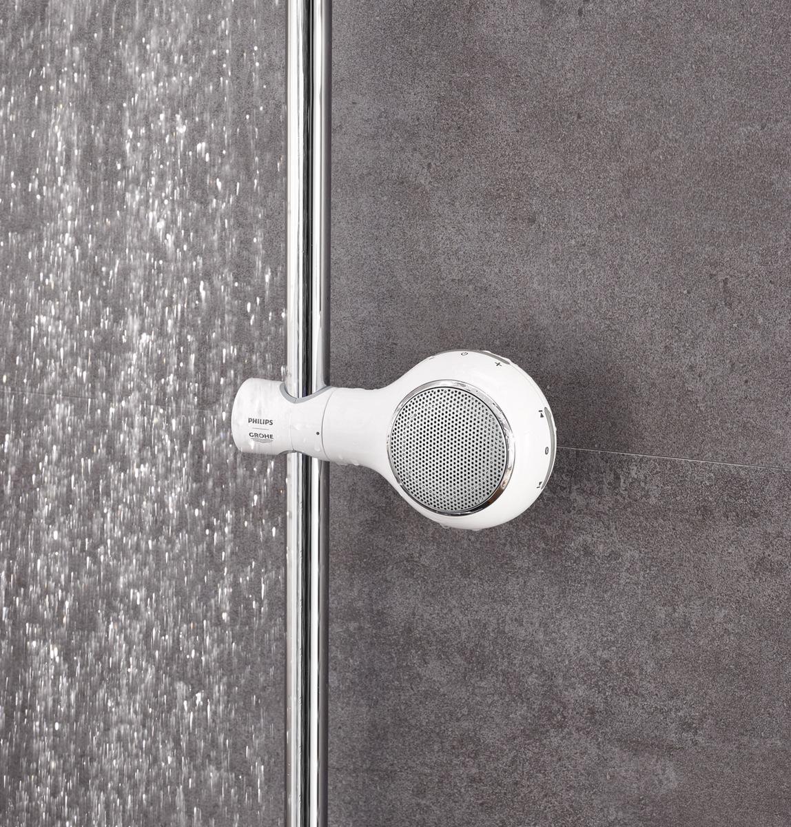 Full Size of Hans Grohe Dusche Thermostat Mischbatterie Einstellen Unterputz Duschstange Abmontieren Aufputz Armatur 100 Cm Mit 90 Einhandmischer Ersatzteile Reparieren Dusche Grohe Dusche