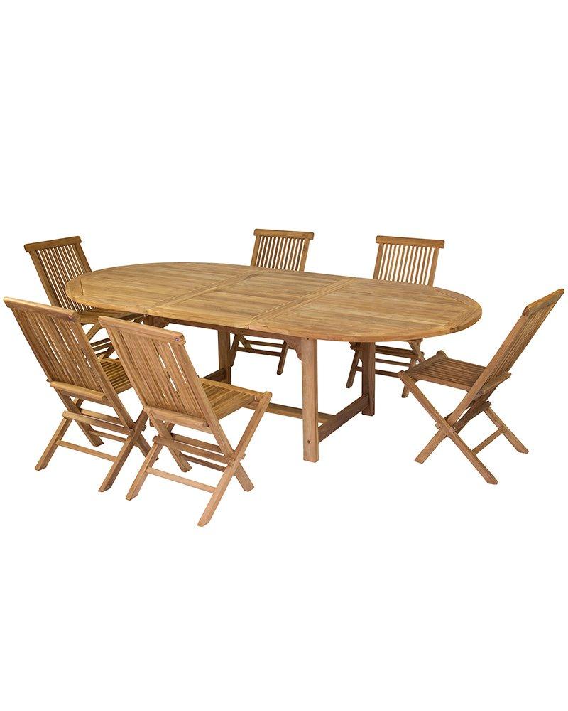 Full Size of Esstisch Stühle Und 6 Sthle 2m 80x80 Modern Mit Baumkante Weiß Esstische Ausziehbar Massiv 4 Stühlen Günstig Glas Design Holzplatte Holz 160 Rund Esstische Esstisch Stühle