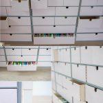 Ikea Apothekerschrank Diy Aus Moppe Schrnkchen Bauen Küche Kosten Betten 160x200 Sofa Mit Schlaffunktion Bei Miniküche Kaufen Modulküche Wohnzimmer Ikea Apothekerschrank