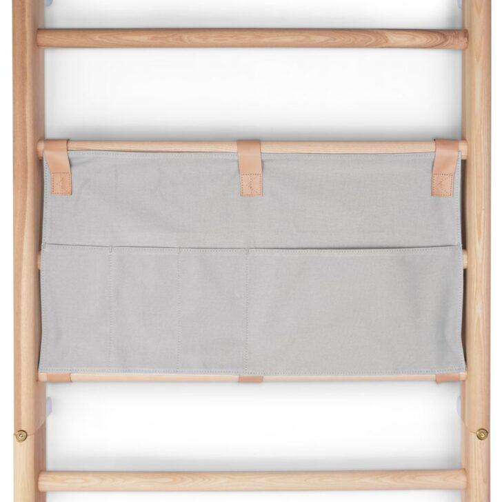 Medium Size of Sprossenwand Kinderzimmer Kaos Endels Single Modul Sofa Regal Weiß Regale Kinderzimmer Sprossenwand Kinderzimmer