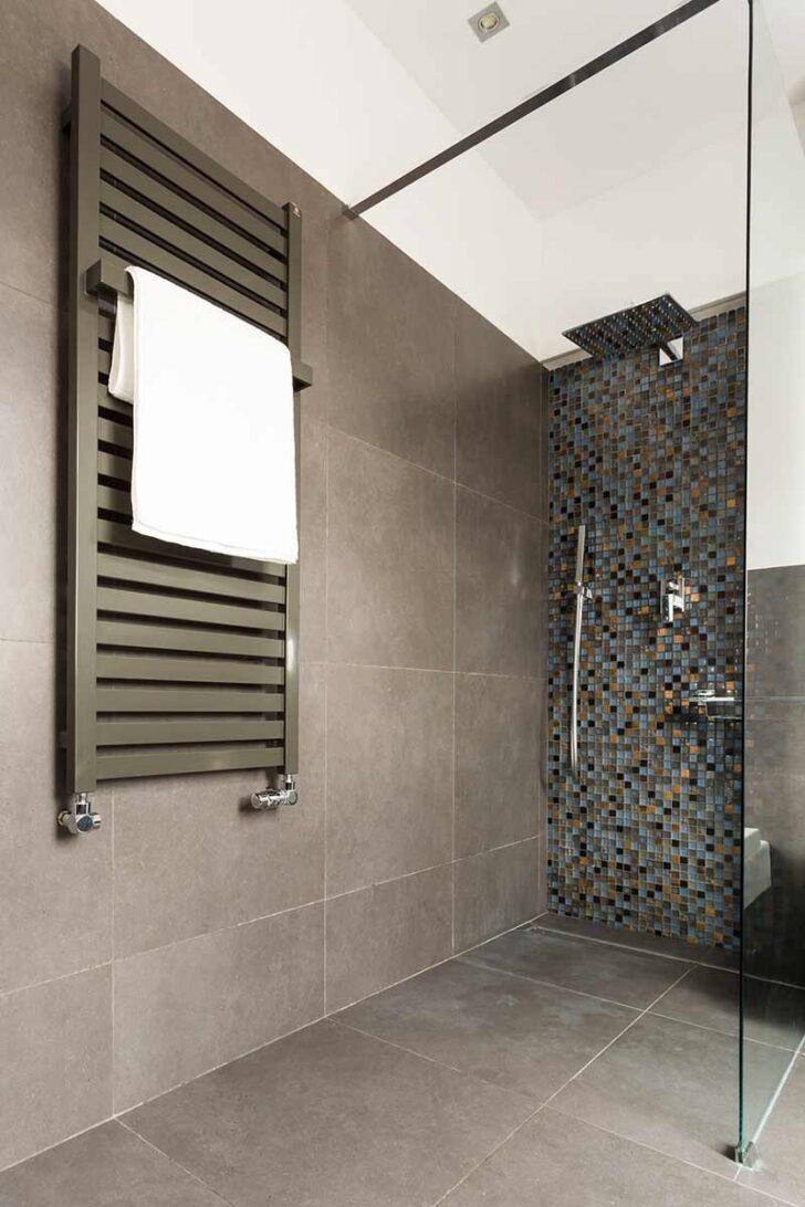 Medium Size of Tipps Zum Einbau Von Bodenebenen Duschen Raindance Dusche Bidet Begehbare Schulte Wand Nischentür Glastür Mischbatterie Kaufen Ebenerdig Moderne Dusche Begehbare Dusche
