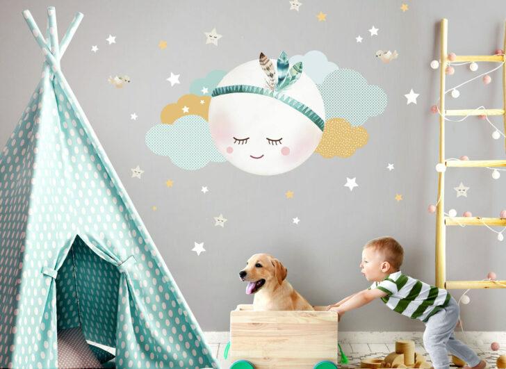 Medium Size of Wandsticker Kinderzimmer Junge Jungen Regal Weiß Regale Sofa Küche Kinderzimmer Wandsticker Kinderzimmer Junge