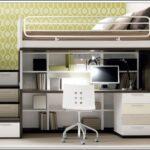 Designer Kinderzimmer Einrichtung Kinderzimme House Und Dekor Regal Sofa Regale Weiß Kinderzimmer Kinderzimmer Einrichtung