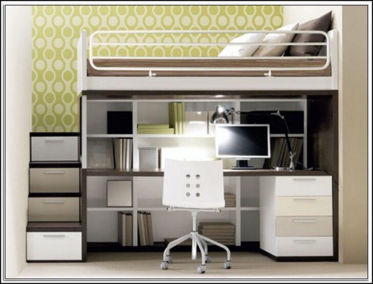 Medium Size of Designer Kinderzimmer Einrichtung Kinderzimme House Und Dekor Regal Sofa Regale Weiß Kinderzimmer Kinderzimmer Einrichtung