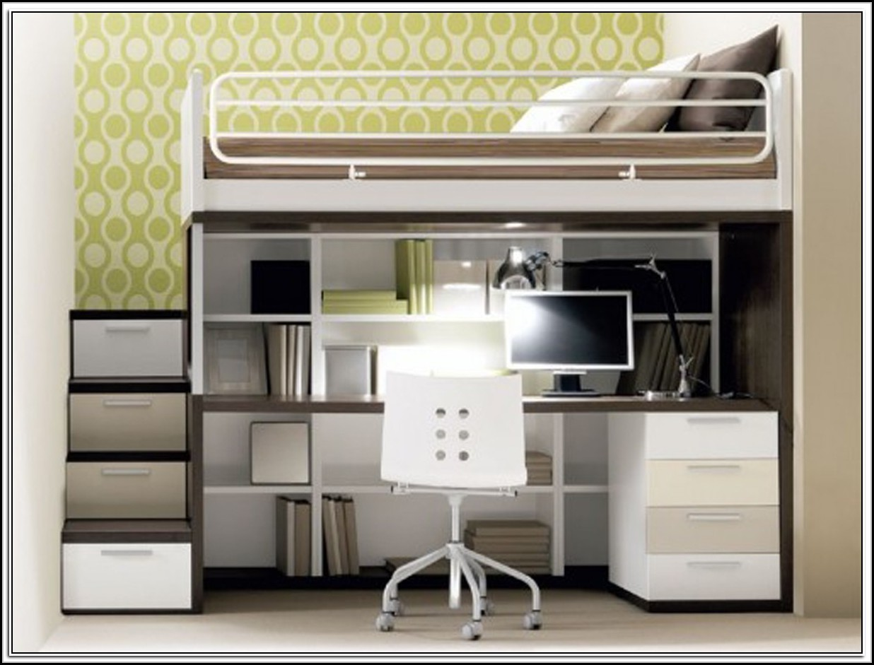 Full Size of Designer Kinderzimmer Einrichtung Kinderzimme House Und Dekor Regal Sofa Regale Weiß Kinderzimmer Kinderzimmer Einrichtung