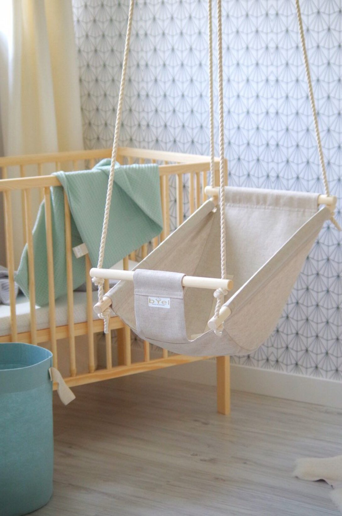 Large Size of Low Shipping Byel Calm Toddler Baby Gift Schaukel Für Garten Regale Kinderzimmer Regal Schaukelstuhl Sofa Weiß Kinderschaukel Kinderzimmer Schaukel Kinderzimmer