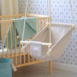 Low Shipping Byel Calm Toddler Baby Gift Schaukel Für Garten Regale Kinderzimmer Regal Schaukelstuhl Sofa Weiß Kinderschaukel Kinderzimmer Schaukel Kinderzimmer