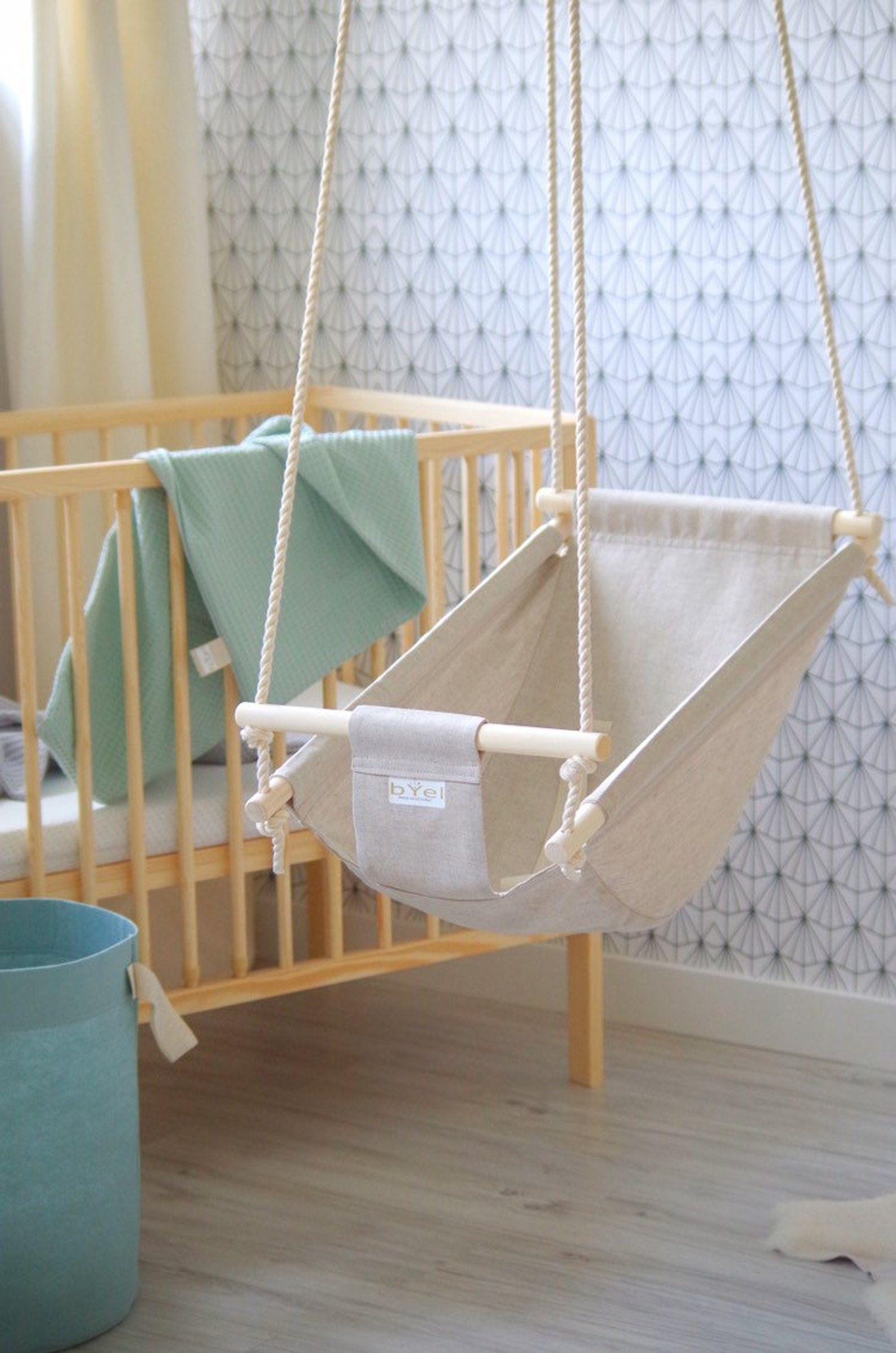 Full Size of Low Shipping Byel Calm Toddler Baby Gift Schaukel Für Garten Regale Kinderzimmer Regal Schaukelstuhl Sofa Weiß Kinderschaukel Kinderzimmer Schaukel Kinderzimmer