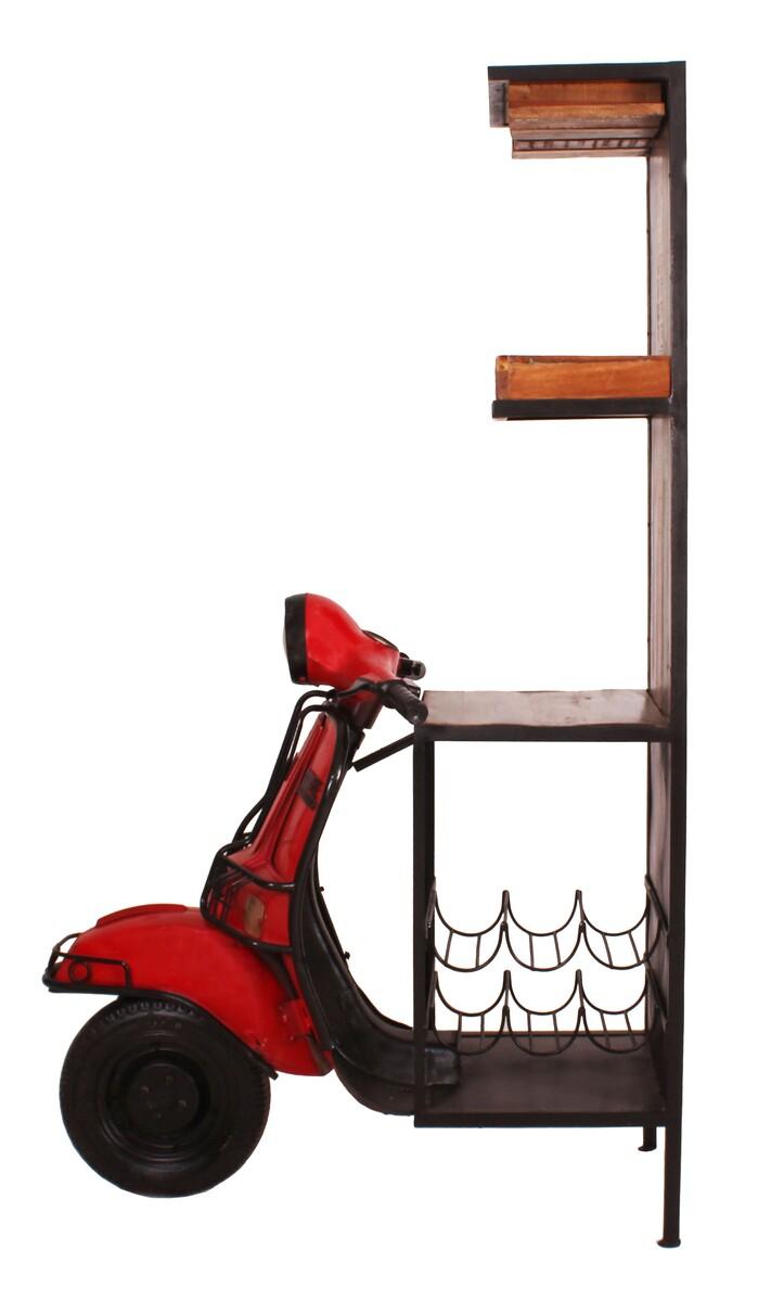 Full Size of Roller Regale Barschrank Vespa Rot Bunt Metall Regal Aus Altholz Gebrauchte Schulte Meta Dvd String Hamburg Designer Berlin Bito Weiß Obi Weiße Günstig Regal Roller Regale