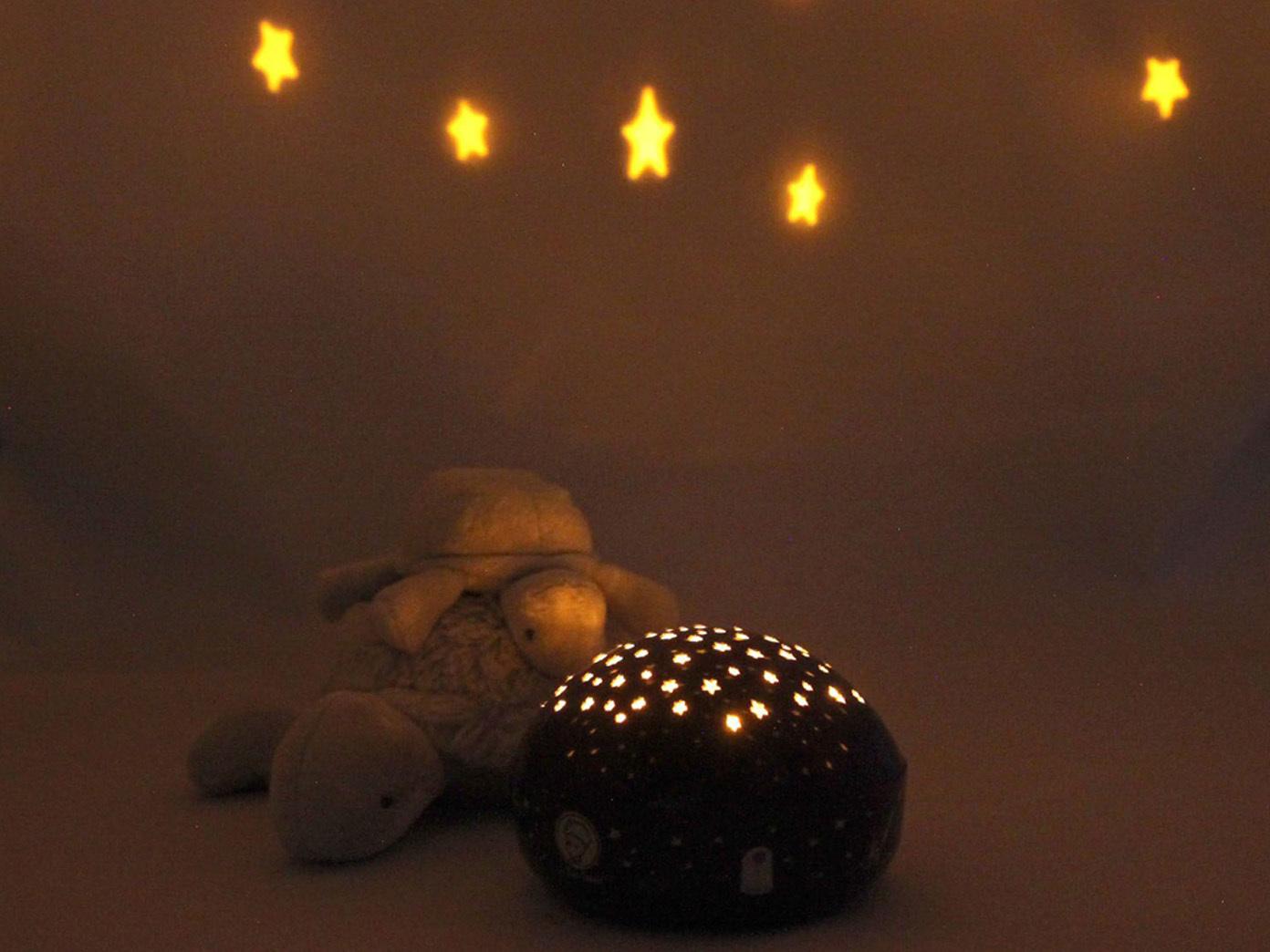 Full Size of Sternenhimmel Kinderzimmer Nachtlicht Der Kleine Prinz Nachtlampe Led Bunt Regal Weiß Regale Sofa Kinderzimmer Sternenhimmel Kinderzimmer