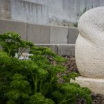 Skulptur Garten Ytong Skulpturen Technikfreak Feuerstelle Lärmschutzwand Whirlpool Klappstuhl Holzhäuser Leuchtkugel Lounge Set Liege Sonnensegel Relaxliege Wohnzimmer Skulptur Garten